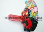 Bapang Joyosentiko 3 - topengmalang.com
