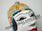 Dewi Sekartaji 3 - topengmalang.com