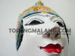 Dewi Sekartaji 4 - topengmalang.com