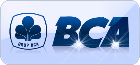 Bank BCA logo
