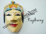 Dewi Ragilkuning 1 - topengmalang.com