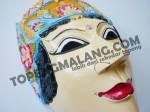 Dewi Ragilkuning 4 - topengmalang.com