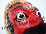 Klono Sewandono 3 - topengmalang.com