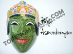 Panji Asmorobangun 1 - topengmalang.com